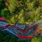 Tour Termas Geométricas - Villarrica Tour