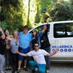 Turismo Villarrica